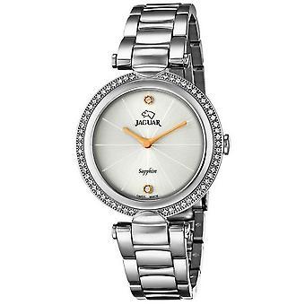Jaguar watch trend cosmopolitan J829-1