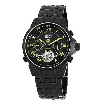 Reichenbach Gents automatic watch Egge, RB301-622C