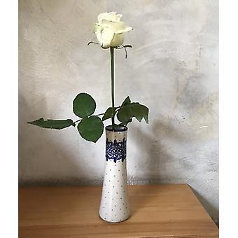 Vase, approx. 25 cm, unique 10 - BSN J-3601