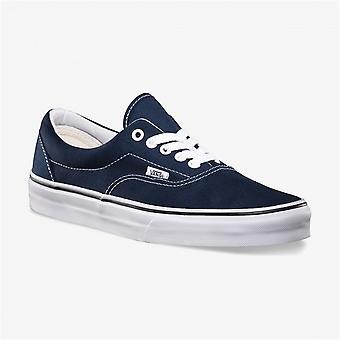 Vans Era VEWZNVY skate sapatos masculinos de verão