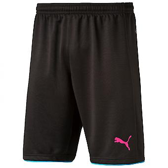 PUMA turnering GK shorts
