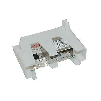 Indesit vaskemaskin Data modul - Rembo 5535-5530 1250 rpm