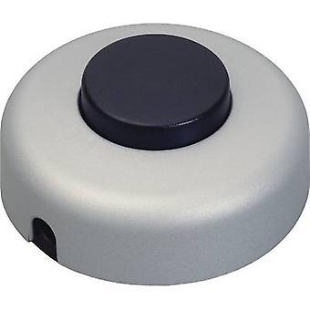 interBär 5062-020.01 fotreglage Titan, svart 1 x av/på 2 a 1 dator