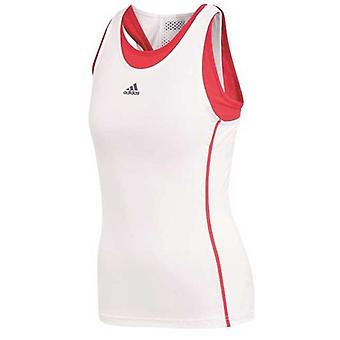 Adidas barricade tank ladies CE0370