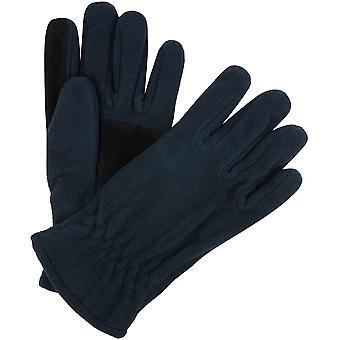 Regatta Mens Kingsdale Polyester termisk vinter og hansker