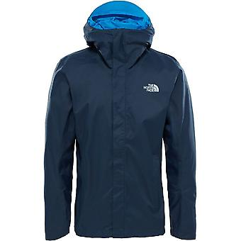 The North Face Tanken Zipin T9381XH2G universal all year men jackets