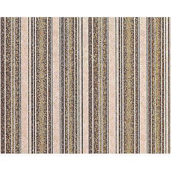 Non-woven wallpaper EDEM 938-33