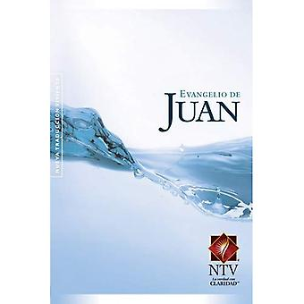 Das Evangelium des John10-Pack