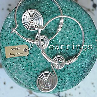 Earrings (Magpie) (Magpie Books)