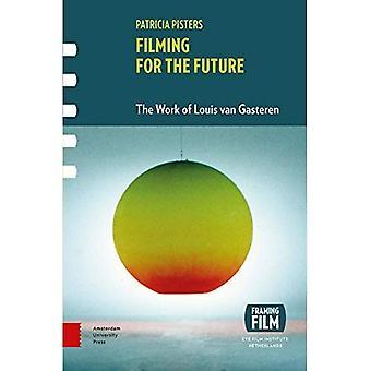Filmen voor de toekomst (Framing Film (0))
