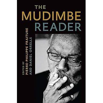 Mudimbe Leser