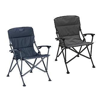 Vango Kirra Chair