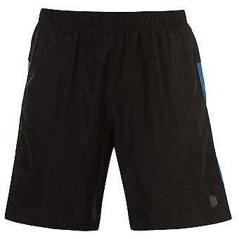 ASICS Mens 7-Zoll-Shorts