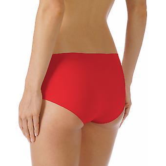 Mey 79002 Women's Illusion Underwear Hipster