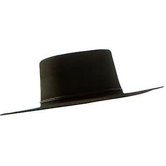 Hat For V For Vendetta Costume