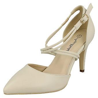 Dames Anne Michelle wees Hof schoenen