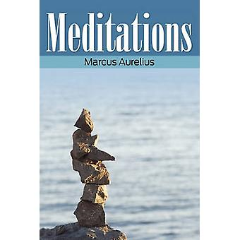 Meditations by Aurelius & Marcus