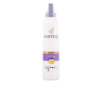 Pantene Pro-v Espuma Volumen 250 Ml Unisex