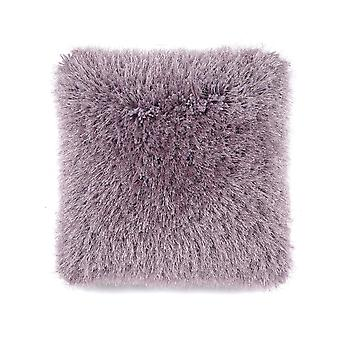 Extravagance Cushion In Lilac