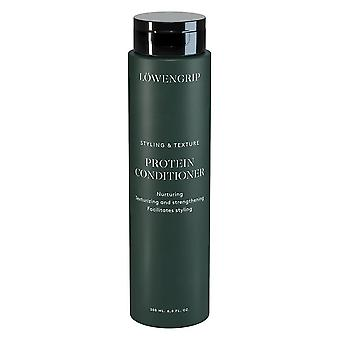 Löwengrip styling & textuur proteïne Conditioner 200 ml