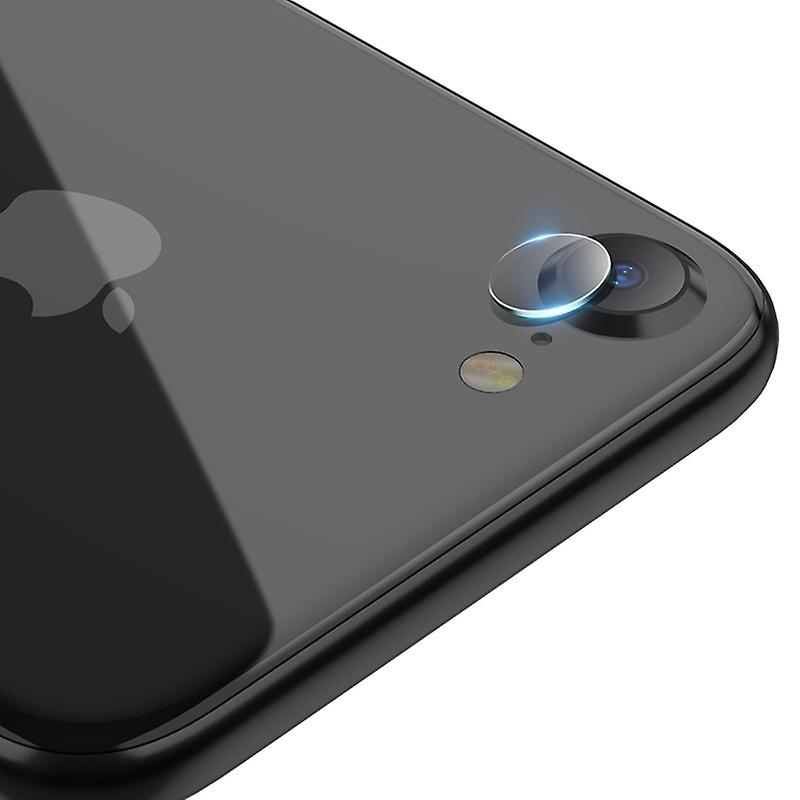 Camera Lens protector for iPhone 7/8 0.15mm