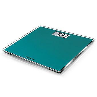 200 digitale bad skalerer Soehnle 63877 stil følelse kompakt Aqua