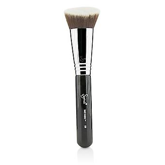 Sigma belleza F89 hornear Kabuki cepillo--
