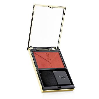 Yves Saint Laurent Couture Blush-# 2 Rouge Saint German-3G/0.11 oz