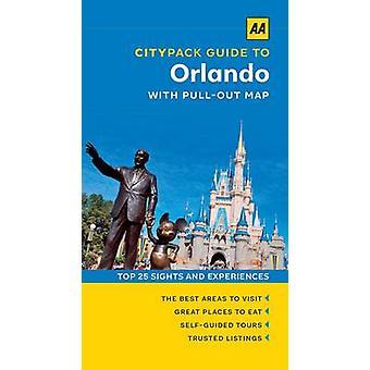 Orlando - 9780749576578 Livre