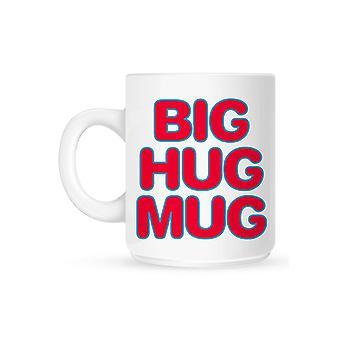 Grindstore Big Hug Mug