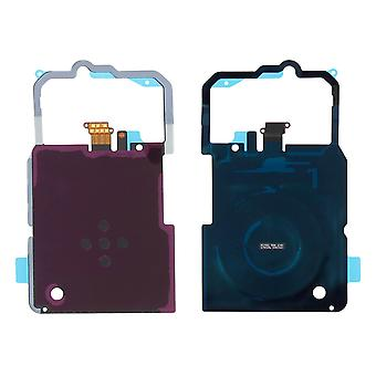 Antenne NFC Kompatibles Galaxy Note 8 Spare Part + Connection Pad
