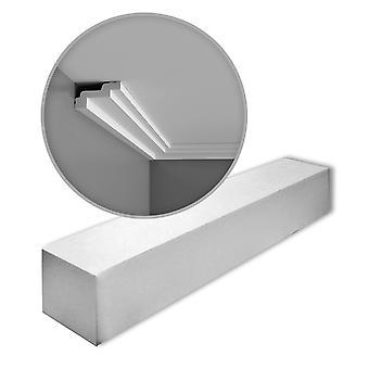 Cornice mouldings Orac Decor CB531-box-10