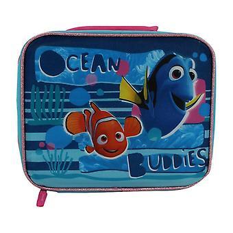 Lunch Bag - Disney - Finden Dory - Ozean Freunde Kit Fall neu 68207