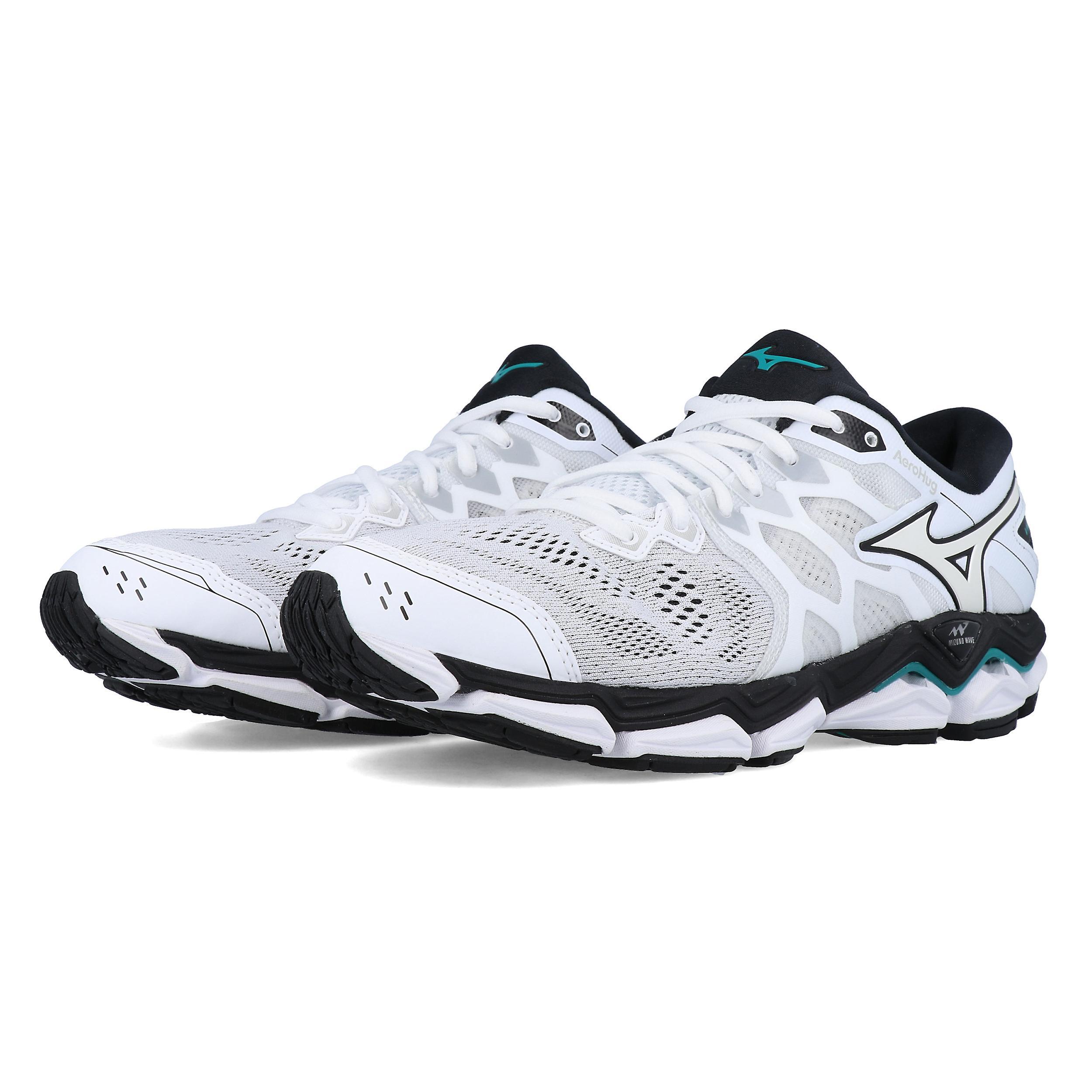 Mizuno Wave Horizon 3 Running Shoes