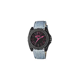 Watx Clock Woman ref. RWA1885