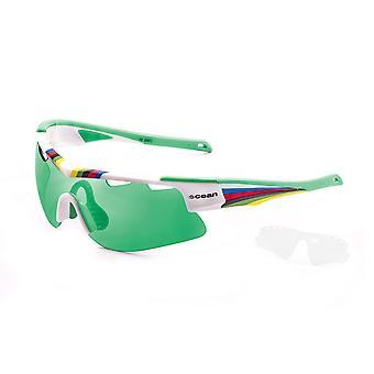 Alpine Ocean Run, Cycling & Triathlon Sunglasses