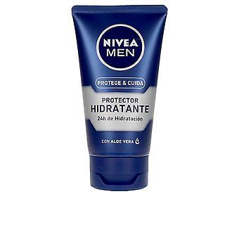 Nivea Men originaux protecteur Hidratante 75 Ml pour homme