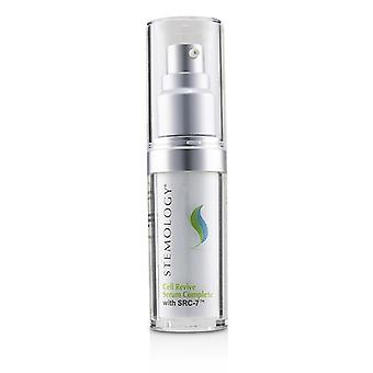 Stemology Cell Revive Serum Complete With SRC-7 17g/0.59oz