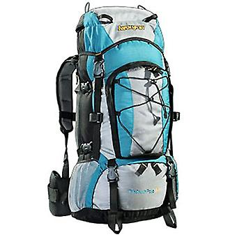 AspenSport AB06L04 - TheSouthPole Trekking Backpack - 70 Litres