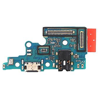 Charging socket for Samsung Galaxy A70 A705F Dock Charger Spare Part Accessories Repair