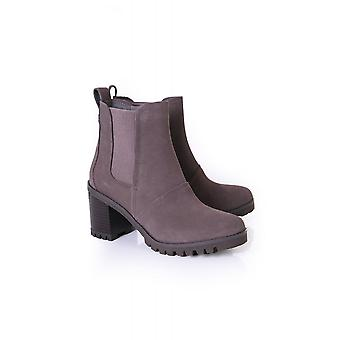 UGG Womens Hazel waterdichte boot