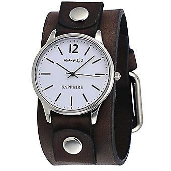 Nemesis Clock Man Ref. BFBN252W