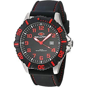 Seapro Clock Man Ref. SP1514