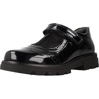 Pablosky Shoes 335829 Marine Color