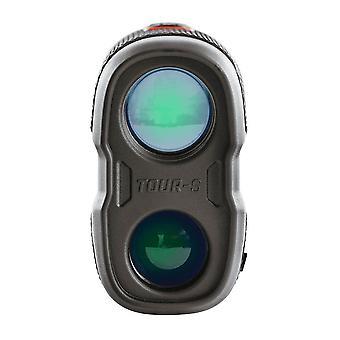 Callaway Golf Tour S Laser Distance Rangefinder Premium Résistant à l'eau