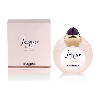 Boucheron Jaipur Bracelet Eau De Perfume For Her