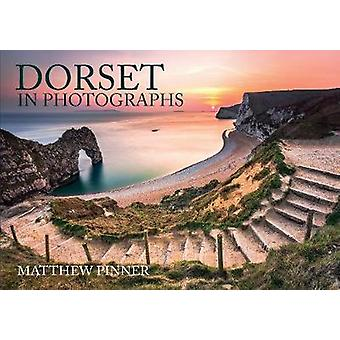 Dorset in Foto's door Matthew Pinner