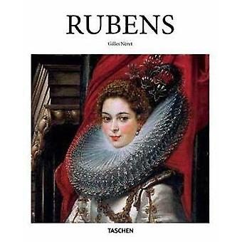 Rubens by Gilles Neret
