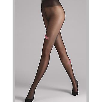 Wolford Synergy 40 benstøtte tights