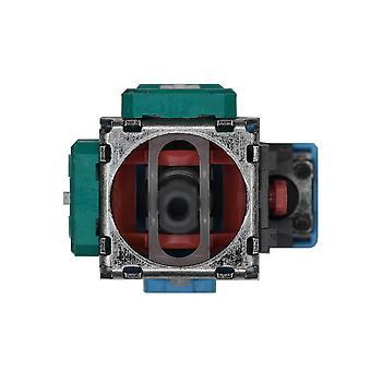 Korvaava DUALSHOCK 4 analoginen tikku moduuli | iParts4u